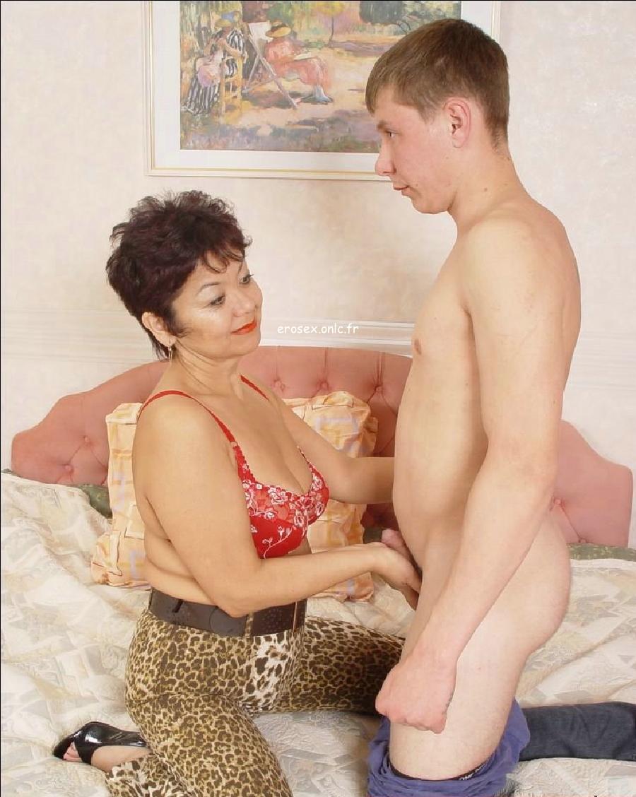 massage erotique porn massage erotique a metz