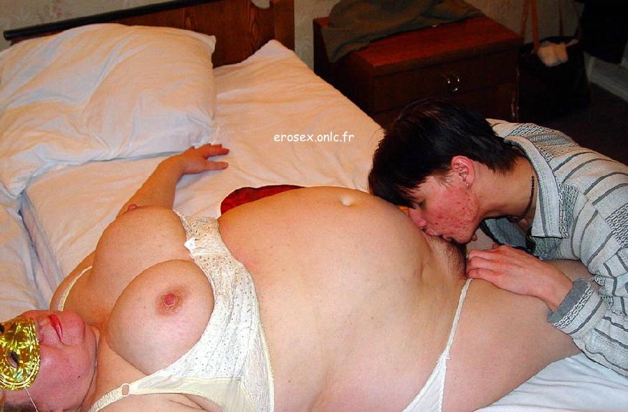 le sexe de stockage sexe inceste